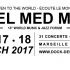 Marseilles | BABEL MED MUSIC call for musicians