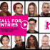 Berlinale Talents 2017 | call for applications