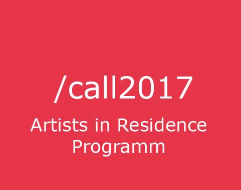 call2017kk