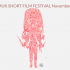 Phnom Penh | Chaktomuk Short Film Festival open call