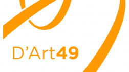 IFACCA | D'Art 49 research report on International Cultural Networks