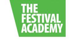 Antwerp | Festival Production Management Training