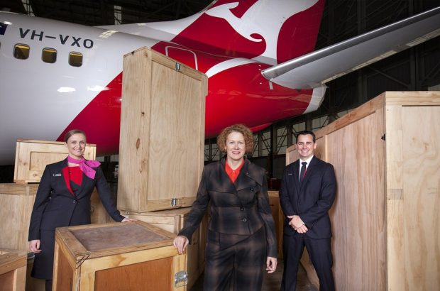Qantas_150629_4604__edt_R_rw5MSx3.jpg.935x10000_q85