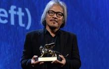 Venice Film Festival | Golden Lion goes to film from Philippines
