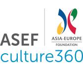 asef-c360-v