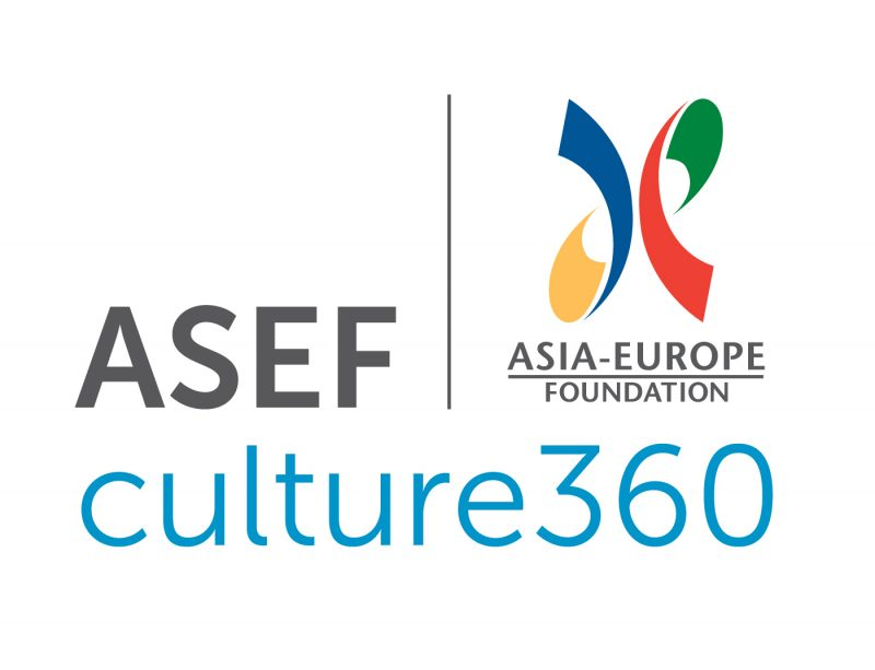 asefculture360-web-stacked_jpg