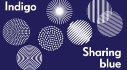Indigo | Sharing Blue