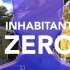 Inhabitant Zero research residency in Sweden