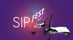 Indonesia   SIPFest 2016