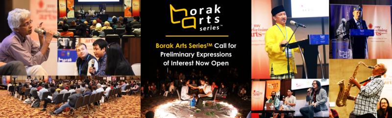 borak-art-burong-4