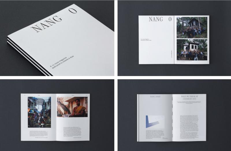nang-magazine