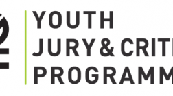 ASEF supports Youth Jury & Critics Programme at SGIFF Singapore
