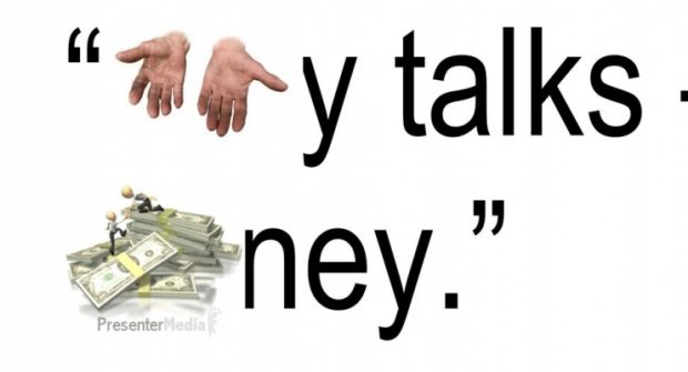sts-dirty-talks-money_0
