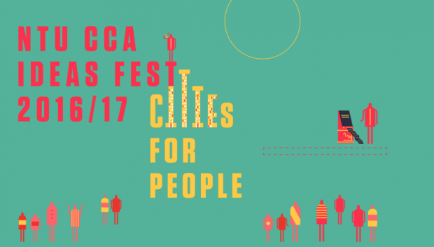 citiesforpeople1