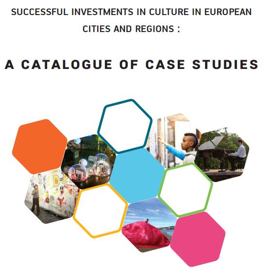 culturecitiesregions