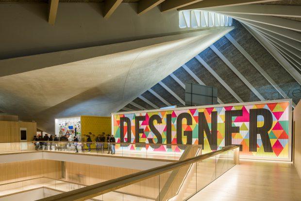design-museum-london-opens-john-pawson-designboom-02