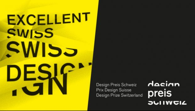 designswissl-700x399