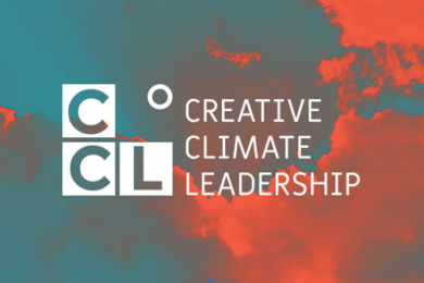 Creative Climate Leadership | training programme
