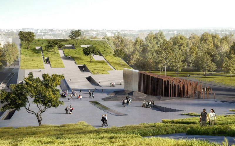 liget-museum-ethnography-budapest-hungary-napur-architect-competition-winner-cultural-architecture-news_dezeen_1568_3-e1463807134507
