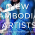 Phnom Penh | New Cambodian Artists