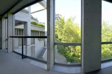 Villa Kujoyama Kyoto residencies | open to French and Japanese artists