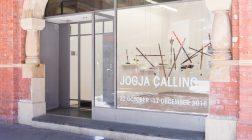 Sydney | Jogja Calling exhibition