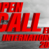 EVA International | open call for Ireland's contemporary art biennial