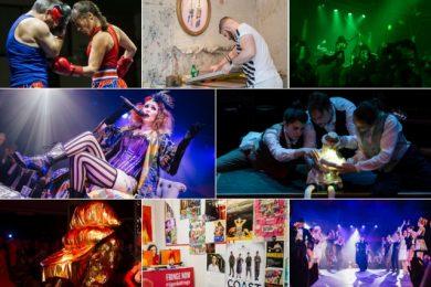 Dublin Fringe 2017   applications open