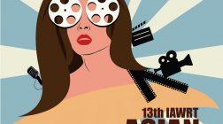 New Delhi | 13th IAWRT Asian Women's Film Festival