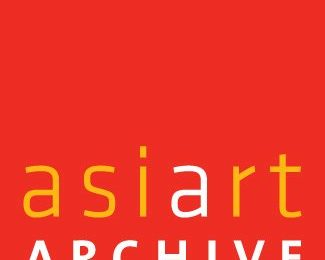 Asia Art Archive seeks Head of Research