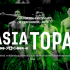 Asia TOPA | Asia-Pacific Triennial of Performing Arts