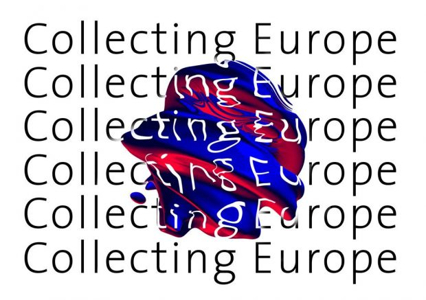 collectingeurope