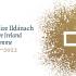 Creative Ireland Programme 2017-2022