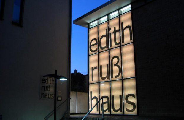 edithrusshaus