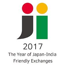 japan-india