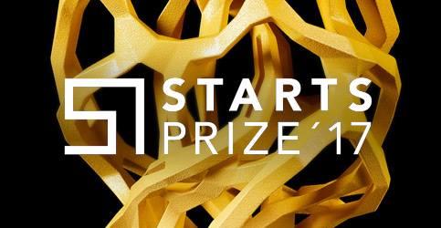 starts-prize