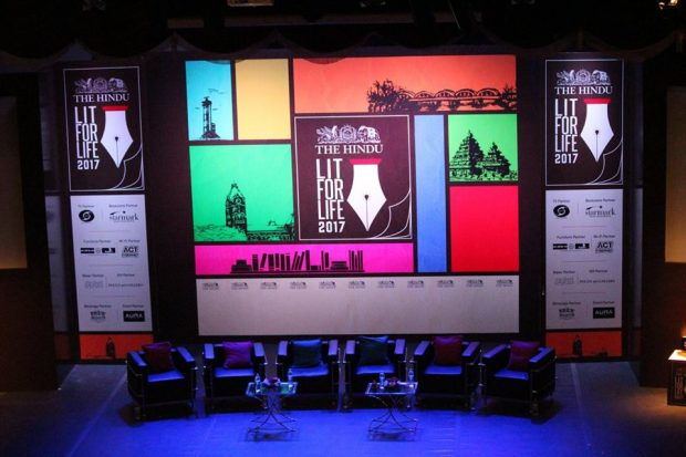 the-hindulitforlife