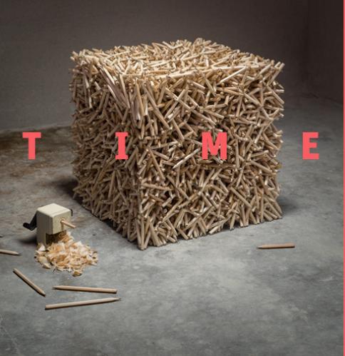 timedesignpreis