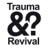 Trauma & Revival project call - open to submissions from Europe and Russia