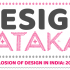 Design Pataka | overview report on Indian design sector from DutchCulture