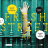 FRESH STREET#2 - International Seminar for the Development of Street Arts