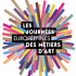 European Artistic Crafts Days 2017