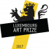 Luxembourg Art Prize