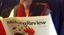 Mekong Review
