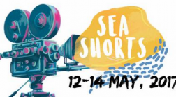 SEAShorts   call for short films from SE Asia