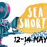 SEAShorts | call for short films from SE Asia