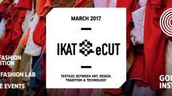IKAT / eCUT programme