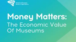 The Economic Value of Museums | NEMO publication