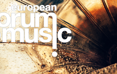 Cyprus | European forum on music and cultural diplomacy