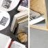 Switzerland | Bibliothek Andreas Züst residency calls 2017